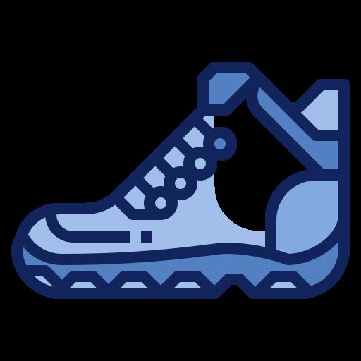 023 shoes