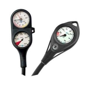 Consolas/Manómetros/Brújulas