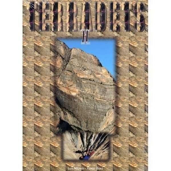 Terradets super crack