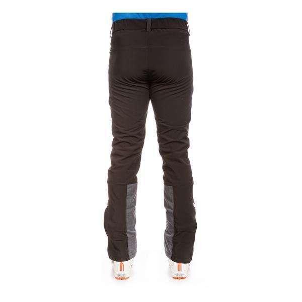 pantalon de esqui salewa