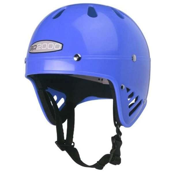 AP 2000 azul PALM 1