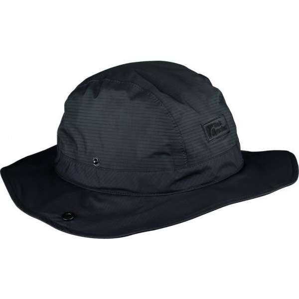Adventurer Hat Trekmates