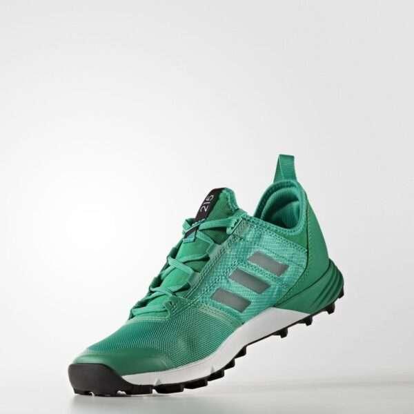 Agravic speed W 3 Adidas