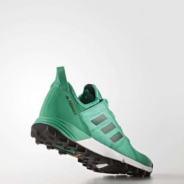 Agravic speed W 4 Adidas