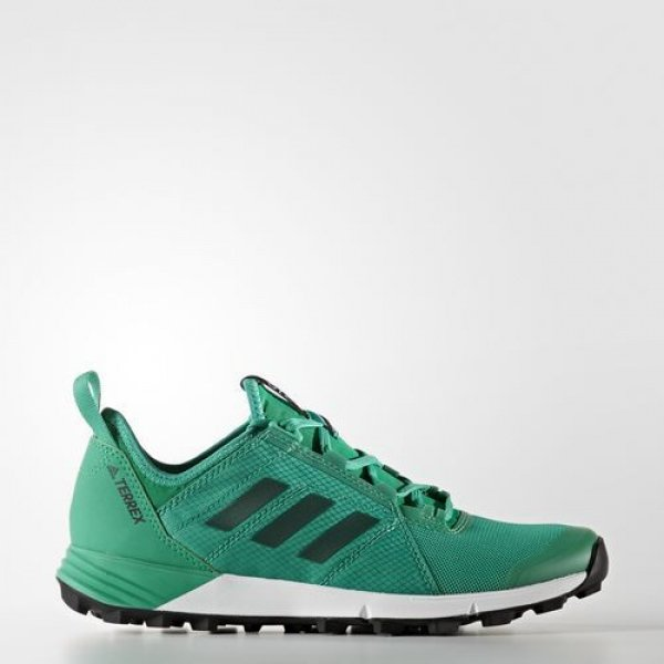 Agravic speed W adidas