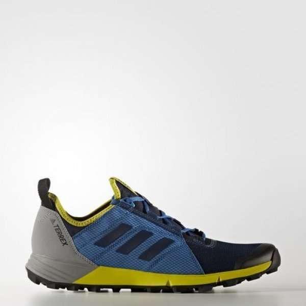 Agravic speed adidas