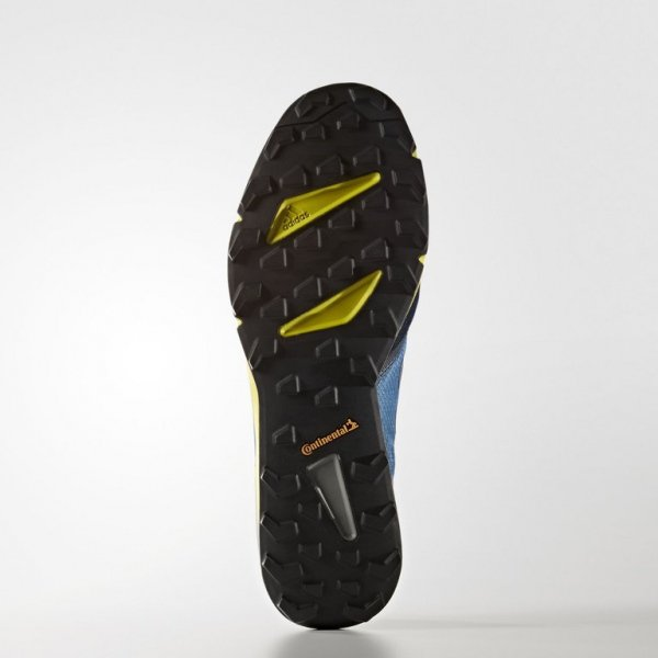 Agravic speed adidas 2
