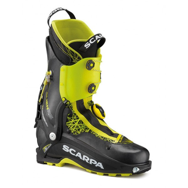 Alien RS lateral SCARPA