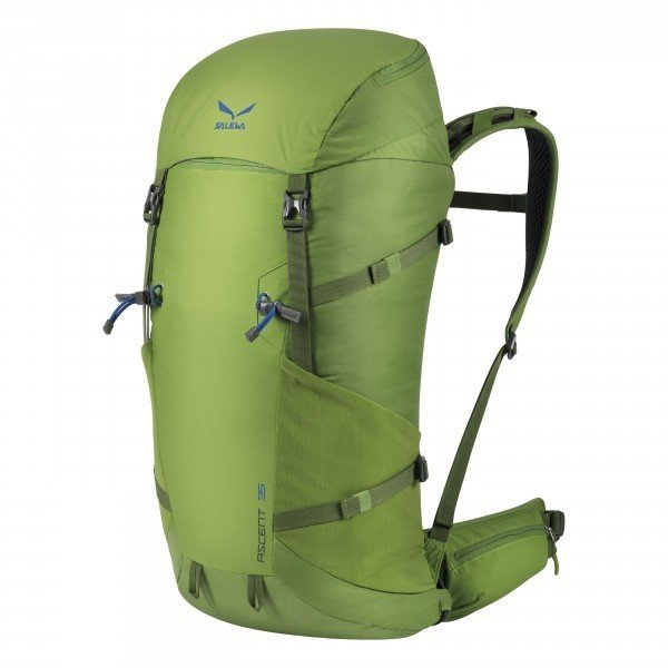 Ascent 35 Salewa