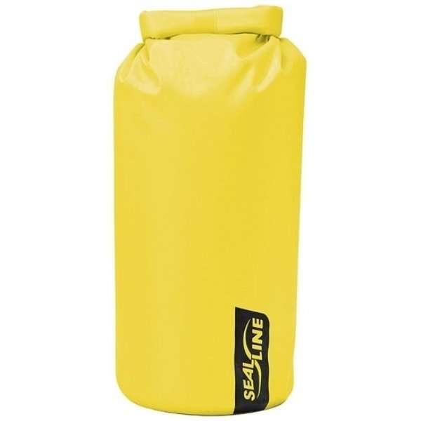 Baja Dry bag 10 L seal line