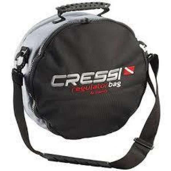 Bolsa portaregulador Cressi
