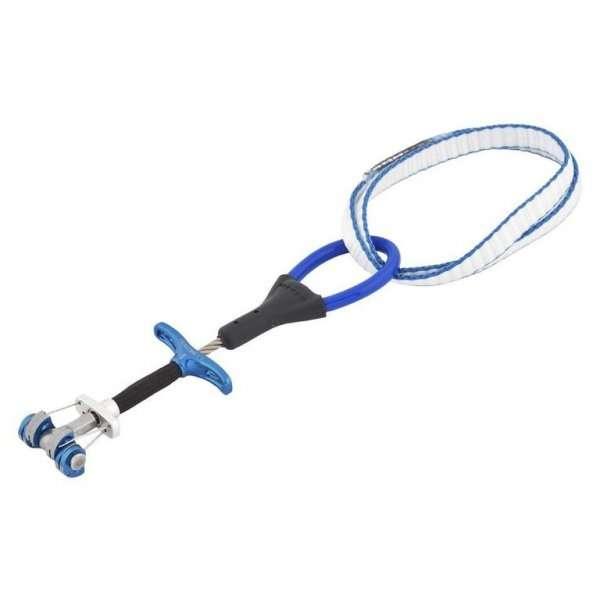 Dragonfly Micro Cams Azul DMM