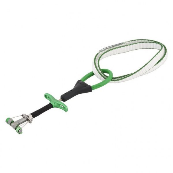 Dragonfly Micro Cams Verde DMM