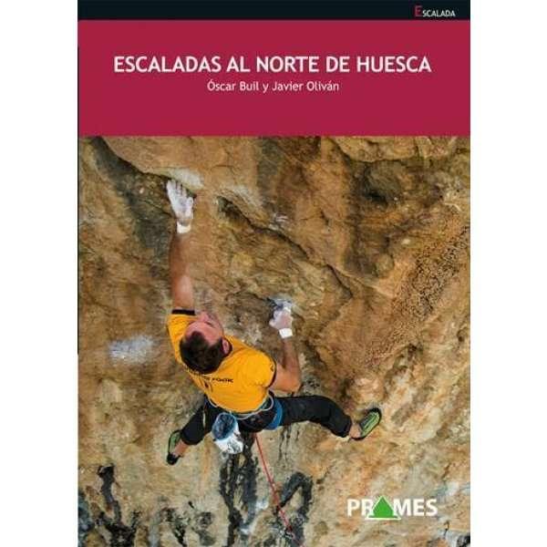Escalada en el Norte de Huesca PRAMES