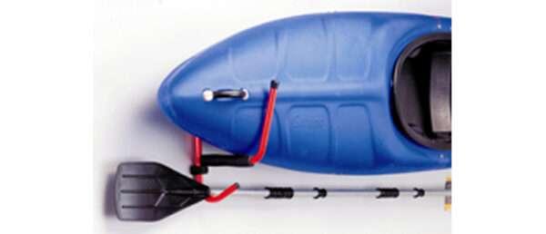 Estanteria Kayak 1