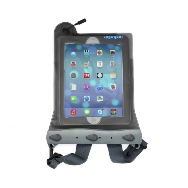 Funda Estanca Ipad Tabletas 638 AQUAPAC 1