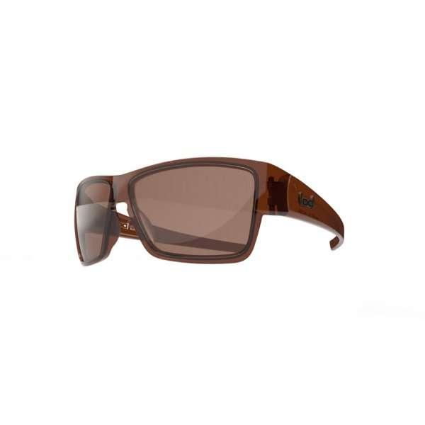 G14 brown shiny gloryfy