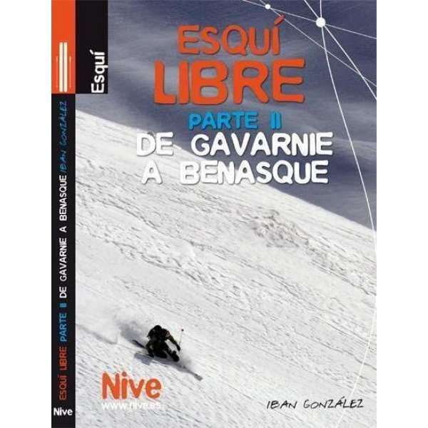 GUIA esqui libre 2