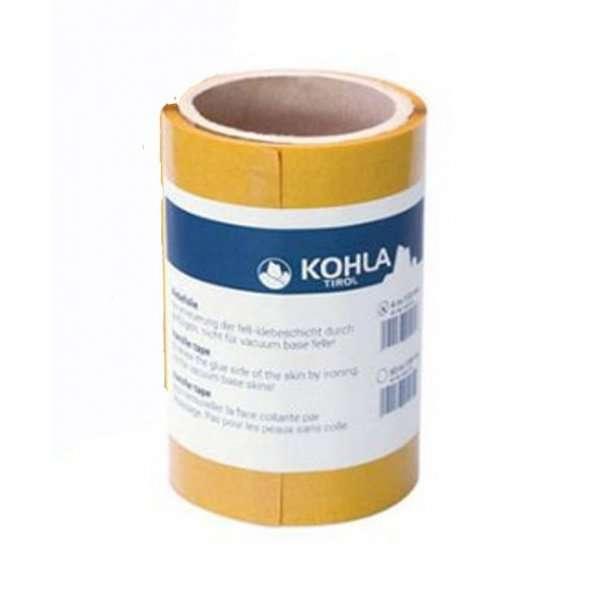 Glue Transfer Tape KOHLA