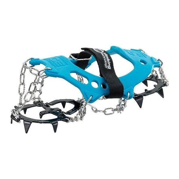 Ice Traction CLIMBING TECHNOLOGY ml