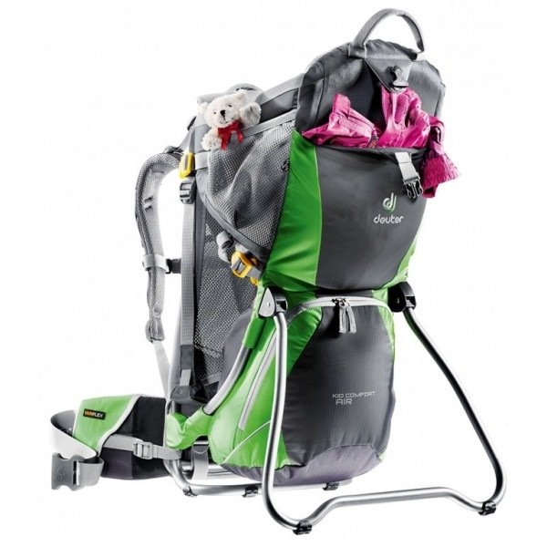 KidComfortAir deuter2 1