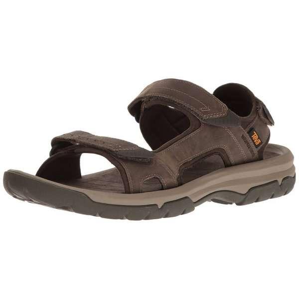 Langdon sandal teva