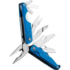 Leap Azul LEATHERMAN