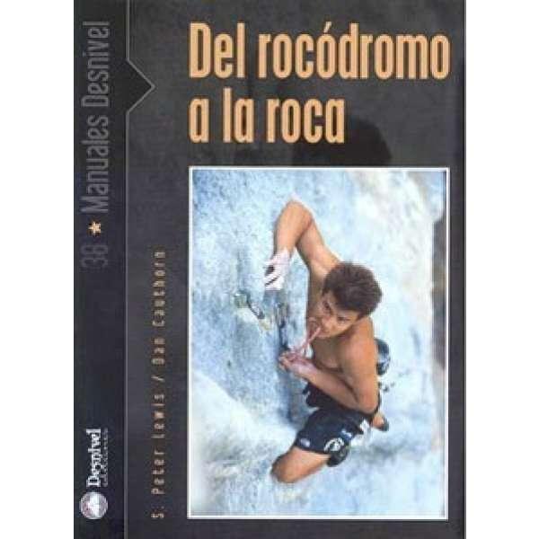 MANUAL DEL ROCO A ROCA