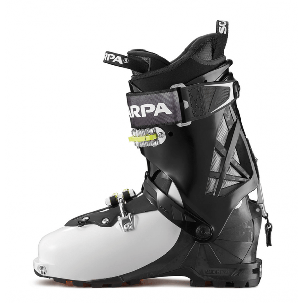 Maestrale RS 2 lateral SCARPA