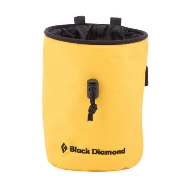 Mojo Flash BLACK DIAMOND