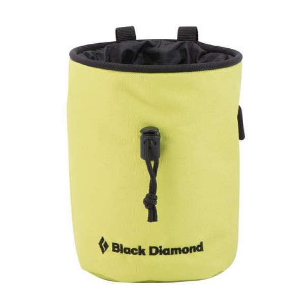 Mojo aloe BLACK DIAMOND