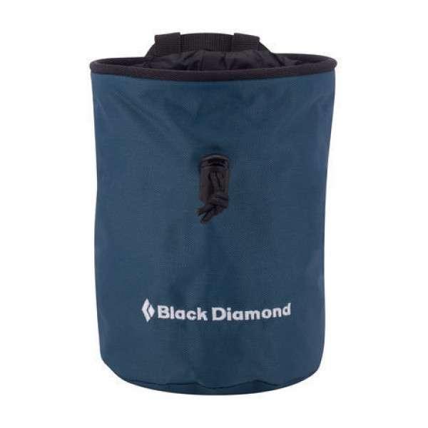 Mojo denim BLACK DIAMOND