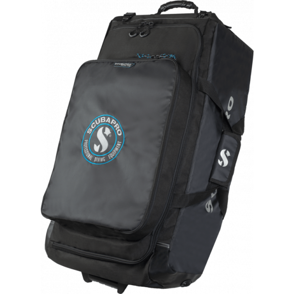 Porter Bag 2019 SCUBAPRO