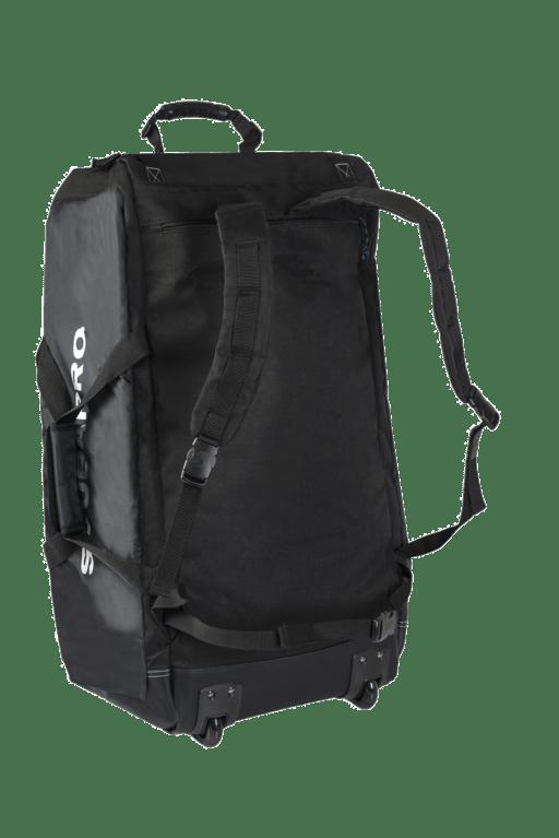Porter Bag Parte dec atras SCUBAPRO