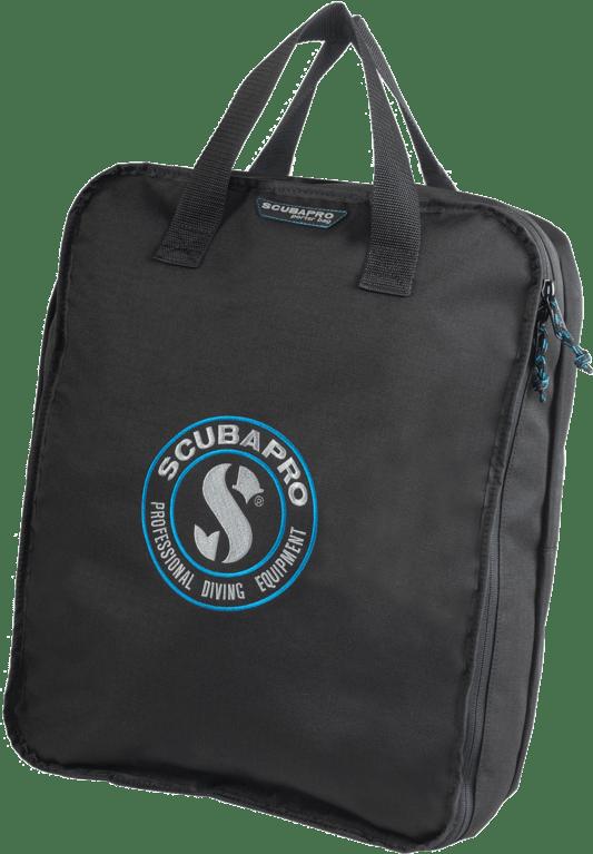 Porter Bag Plegada SCUBAPRO