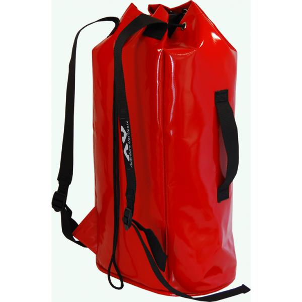 Saca Kitbag 45L Espalda AVENTURE VERTICALE