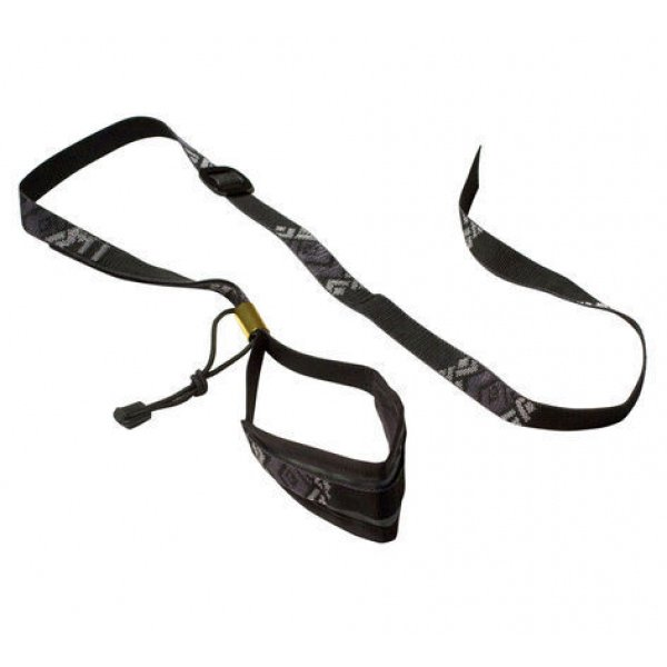 Slider Leash BLACK DIAMOND