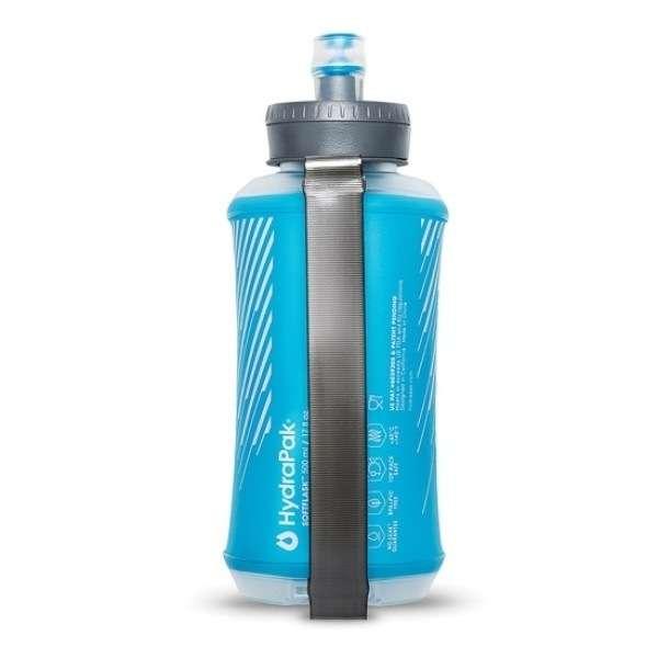 Softflask 500 HYDRAPAK 1 1