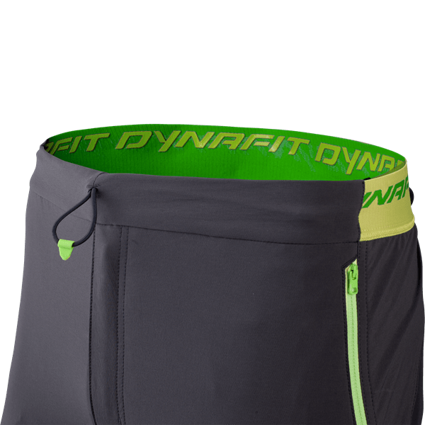 Speedfit DST M PNT cintura DYNAFIT