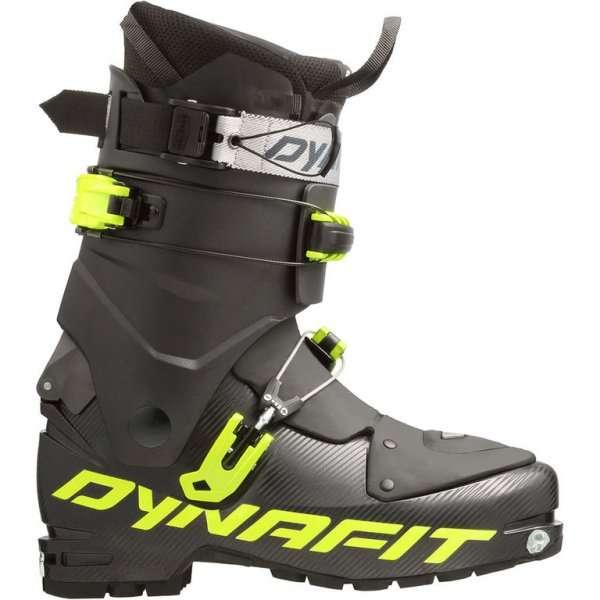 TLT Speedfit DYNAFIT