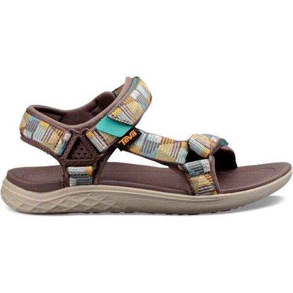 Terra float 2 Teva