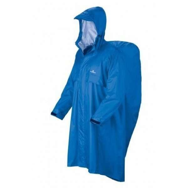 Trekker azul FERRINO