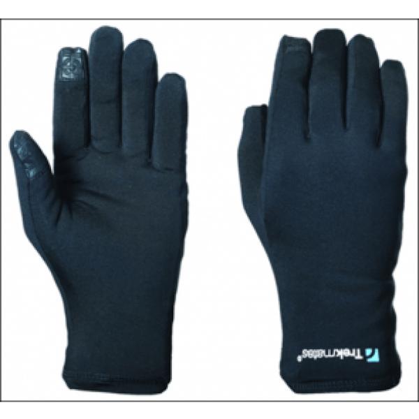 Tryfan strech gloves trekmates
