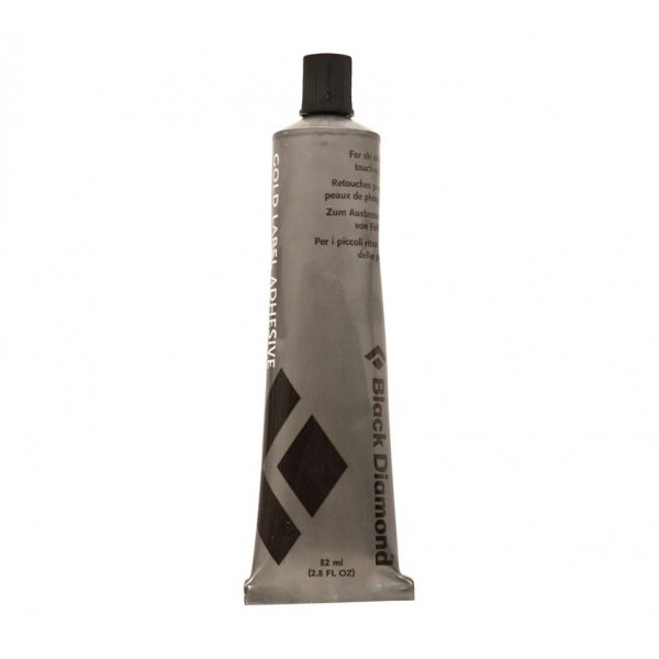 Tubo de Pegamento 82 ml BLACK DIAMOND