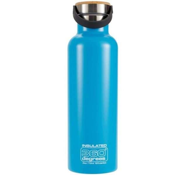 Vacuum Insulated 750 ml 360 186 DEGREES