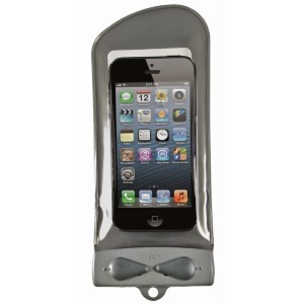 funda estanca sumergible movil ipod gps mini 108 1