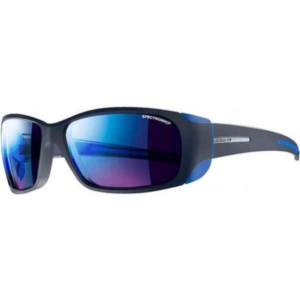 julbo montebianco dark blue blue spectron 3 julbo