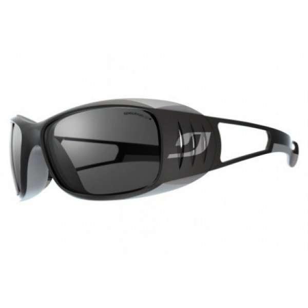 lunettes de soleil julbo tensing