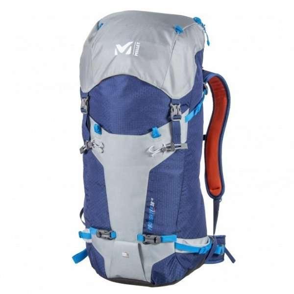 mis2112 8734 sac a dos alpinisme bleu prolighter 38 10