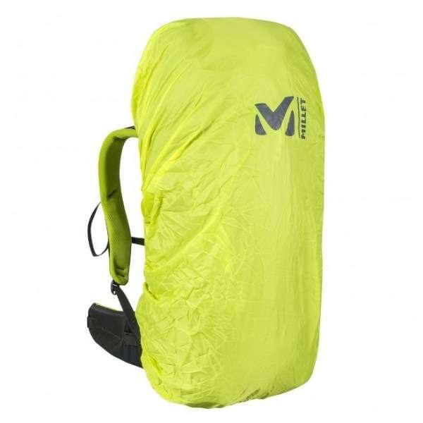 mis2166 0247 1 sac a dos trekking noir ubic 50 10